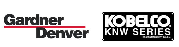 ac-logos