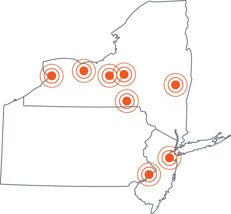compressor-service-map