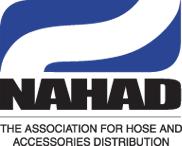 logo_nahad