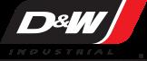 D&W Industrial