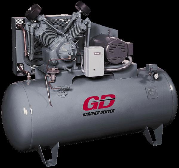 compressor - GD