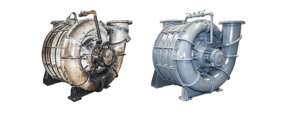 reman-centrifugal